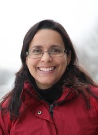 Image of Denise Reis Costa