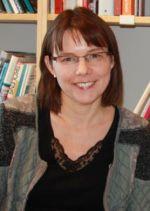 Foto av Ida Hatlevik