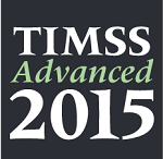 Logo TIMSS Advanced 2015