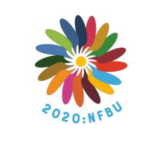 NFBU logo