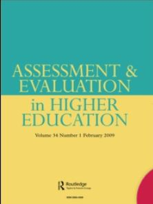 assessment-and-evaluation