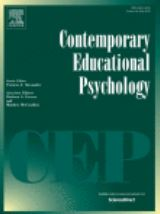contemp-ed-psych