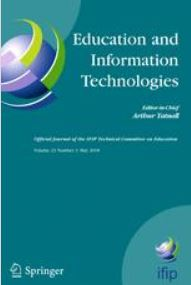 education-and-information-technology