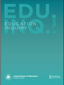 education-inquiry