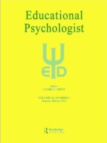 educational-psychologist