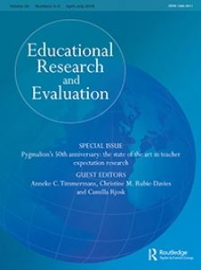 educational-research-and-evaluation
