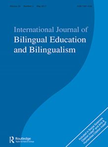 interantional-journal-of-bilingualism