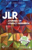 journal-of-literacy-research