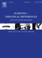 learning-and-individual-differences