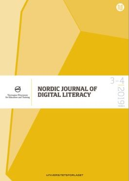 nordic-journal-of-digital-literacy