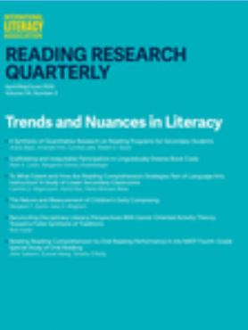 reading-research-quarterly