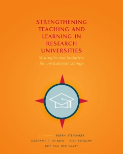 strengthening-teaching-and-learning