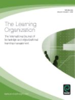 the-learning-organization