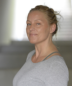 Picture of Trine Labahå