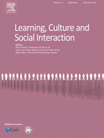 learning-culture-social-interaction-150